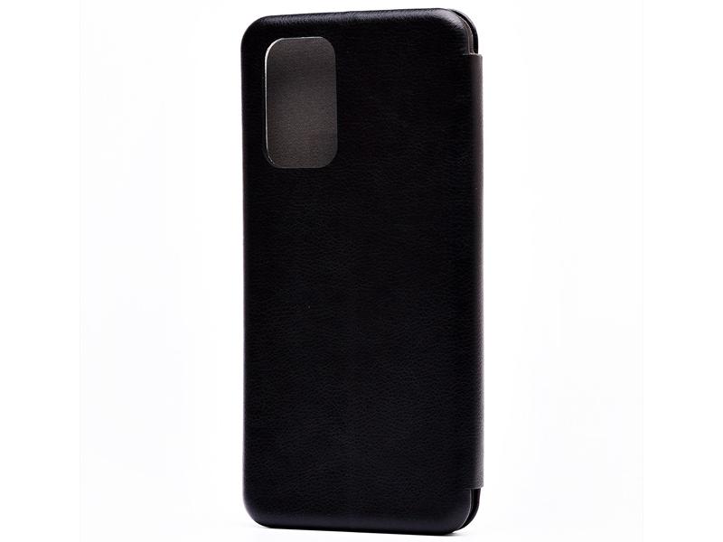 Чехол Activ для Xiaomi Redmi Note 10 Pro Global BC002 Black 117294