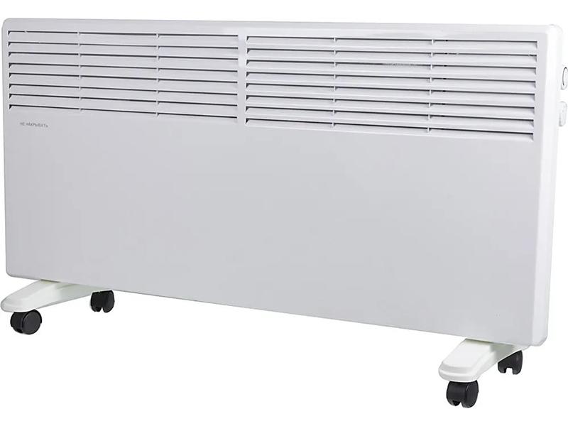 Конвектор Eurolux ОК-EU-2500