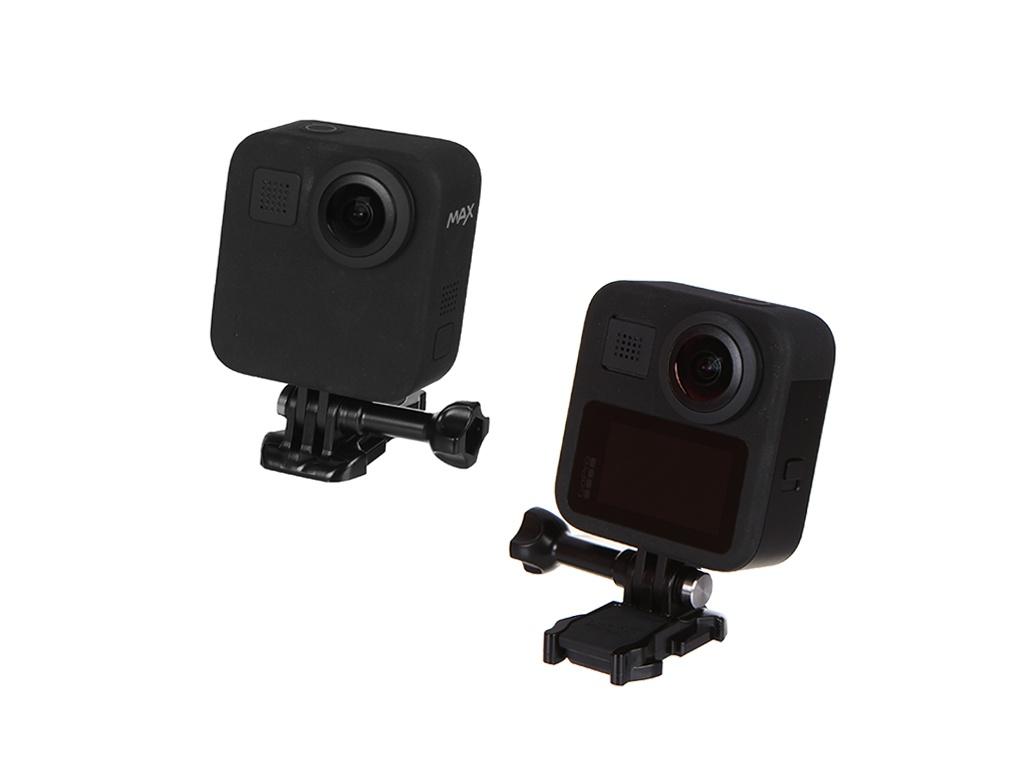 Экшн-камера GoPro Max CHDHZ-202-RX