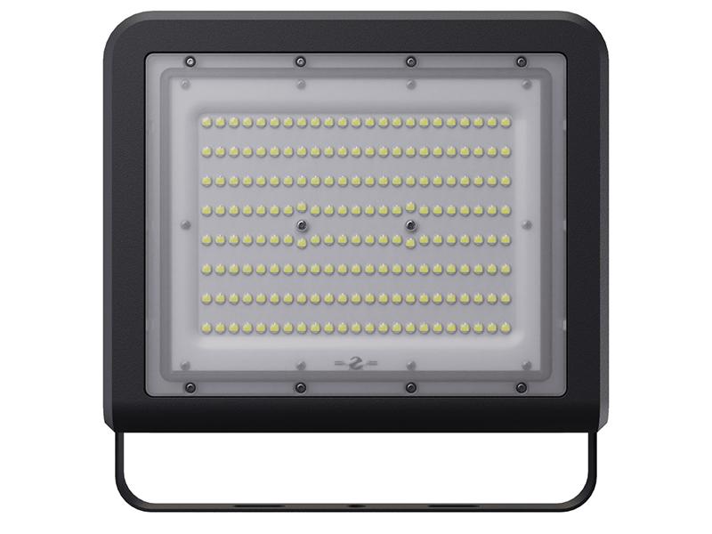 Прожектор Navigator 150W 176–264V 4000K 22500Lm NFL-02-150-4K-BL-LED 80 675
