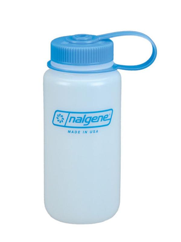 Бутылка Nalgene Ultralite 500ml WM