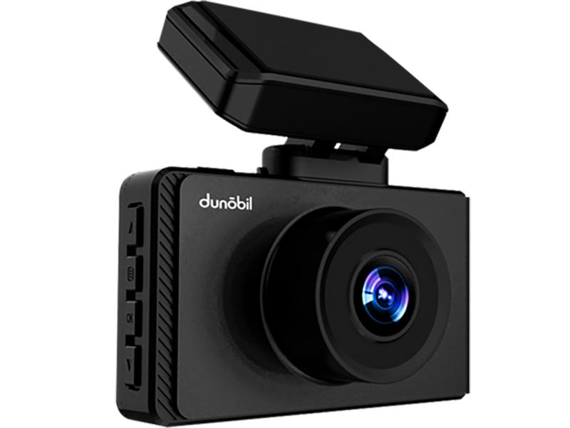 Видеорегистратор Dunobil Magnet Duo