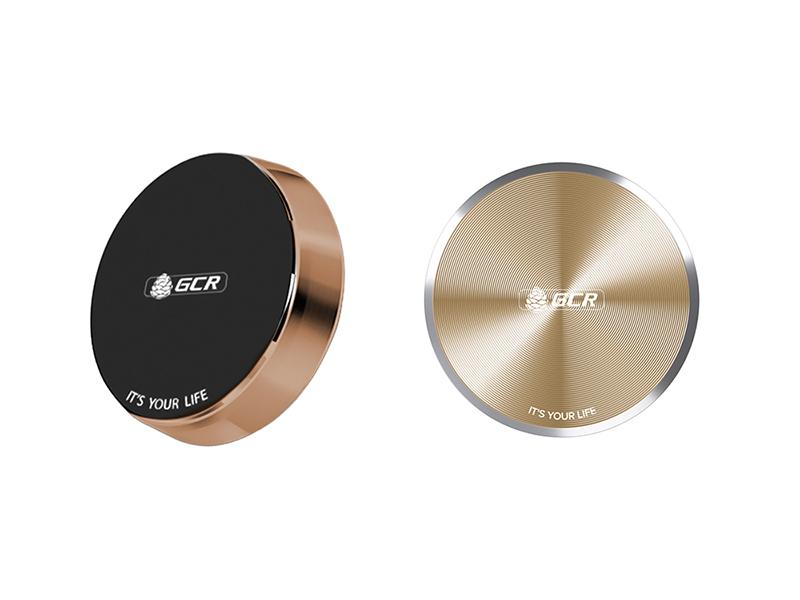 Держатель GCR GCR-53303