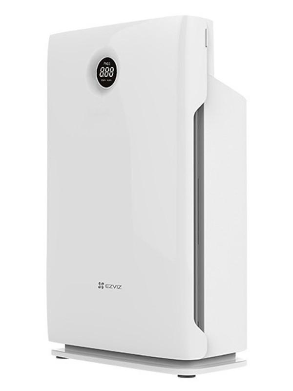 Очиститель Ezviz UV-C Air Purifier CS-EB350A