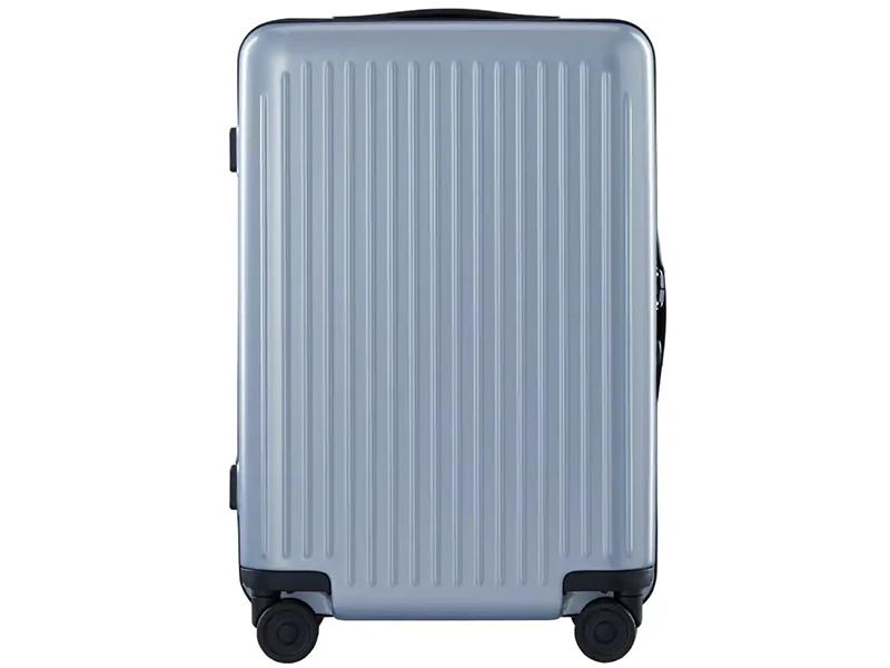 Чемодан Xiaomi Ninetygo Uvero Luggage 20 Blue