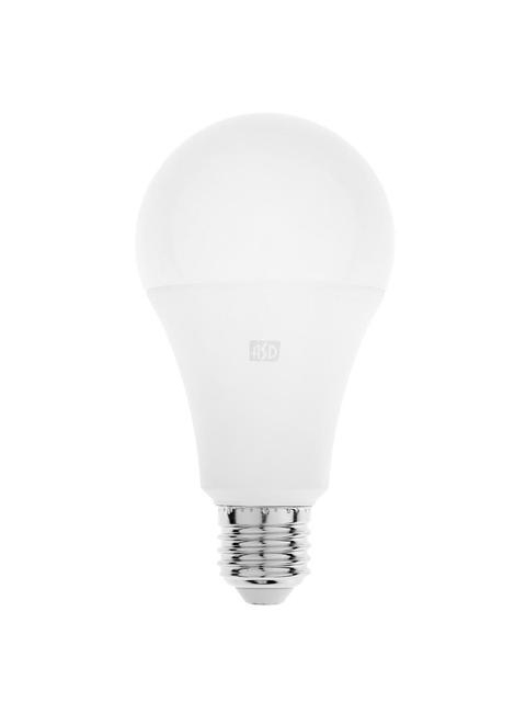 Лампочка ASD LED-A70-STD Е27 30W 230V 6500К 2700Lm 4690612024677