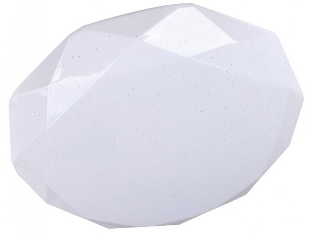 Светильник In Home Element Diamond 75W 230V 4000K 6000Lm 500x80mm 4690612034867