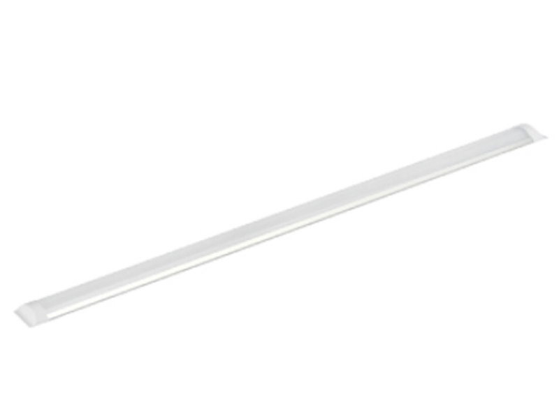 Светильник In Home SPO-108 18W 230V 6500K 1300Lm 600mm IP40 4690612029917