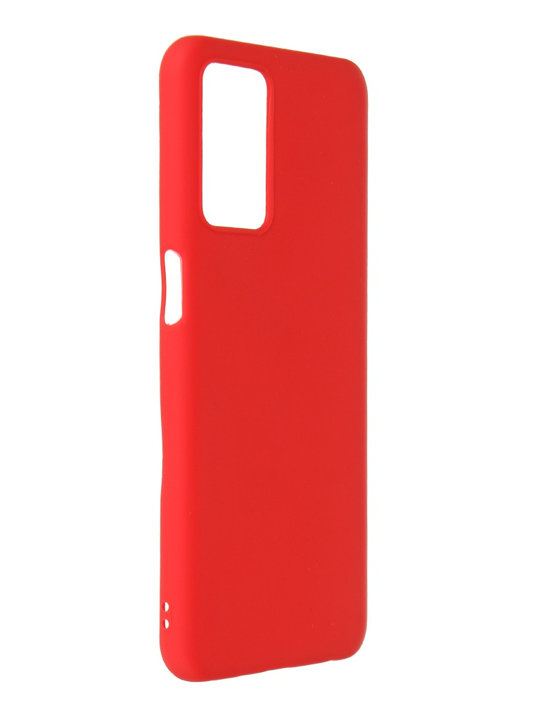 Чехол Red Line для Oppo A54 Ultimate УТ000025269