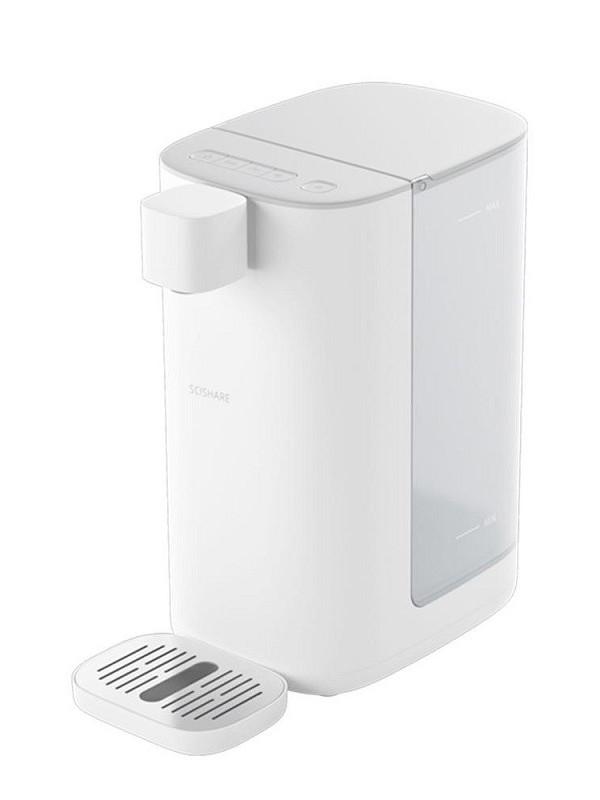 Термопот Xiaomi Scishare water heater 3L White S2301