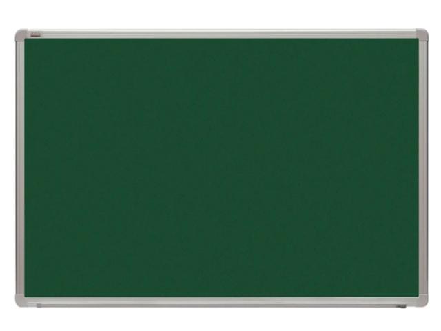 Доска магнитно-меловая 2x3 Education 60x90cm TKA96