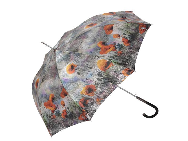Зонт Zest 81644/ZS0011A