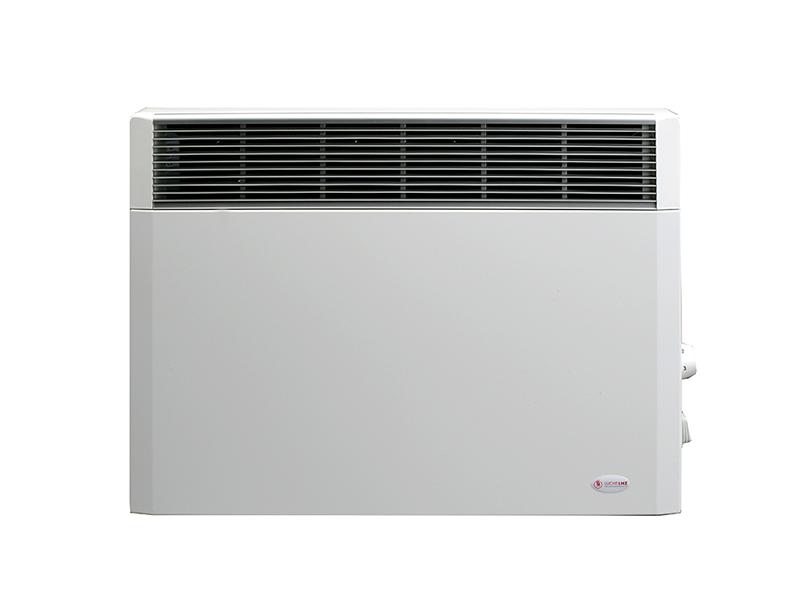 Конвектор Technotherm CPH 1500 E с электронным термостатом 429753304