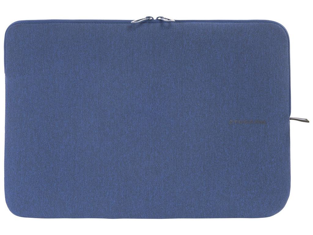 Чехол 15.0 Tucano Melange Blue BFM1516-B