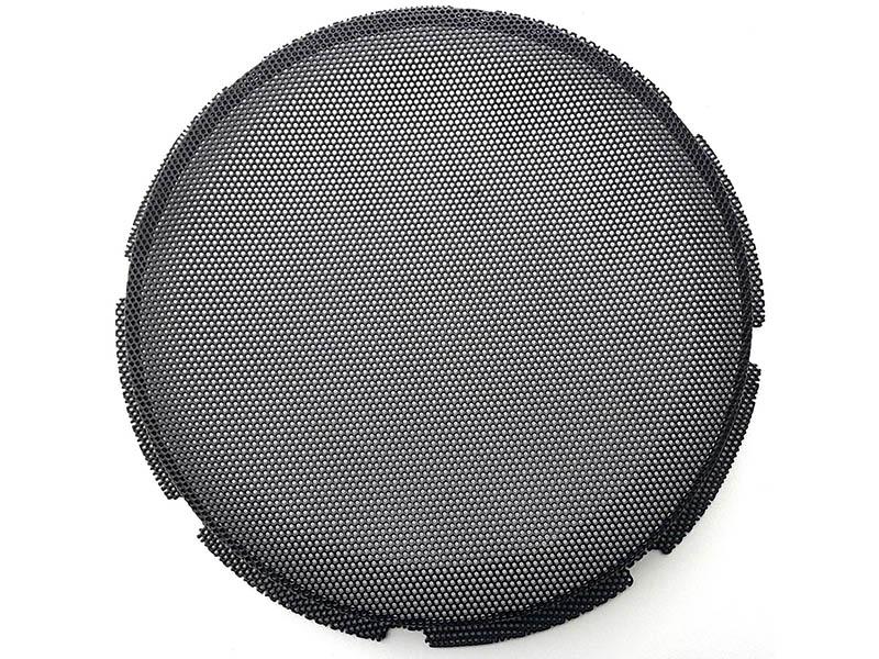 Решетка для акустики Edge EDPRO8G-E4