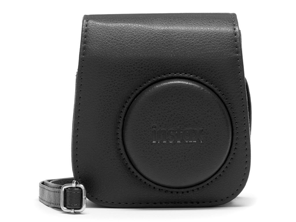 Чехол Fujifilm for Instax Mini 11 Charcoal Grey 70100146244