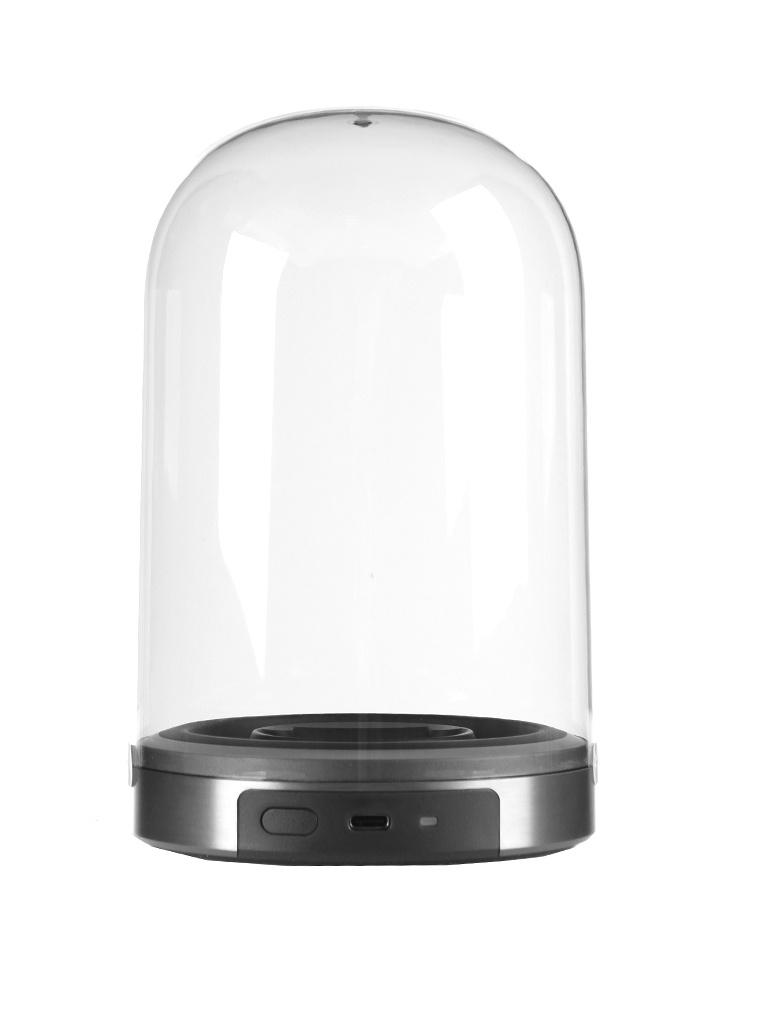 Зарядное устройство DJI Mini 2 Display Base для / Mavic 12V