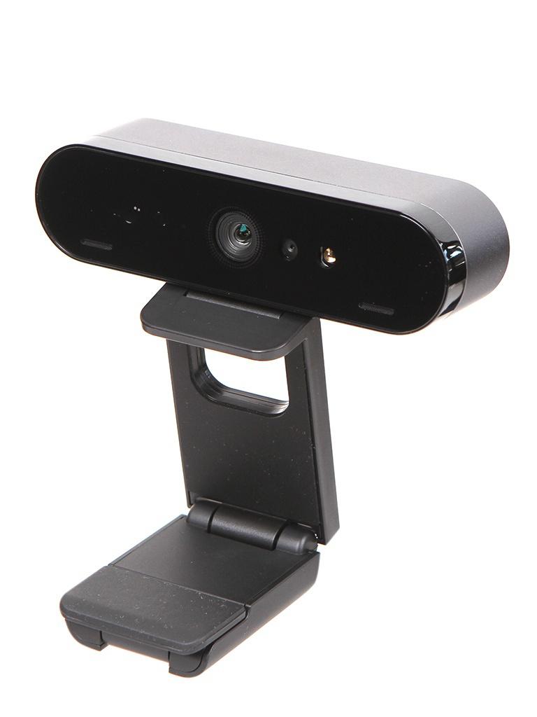 Фото - Вебкамера Logitech Brio 4K Stream Edition Webcam 960-001194 Выгодный набор + серт. 200Р!!! сушилка настенная gimi brio 120 super 10070123