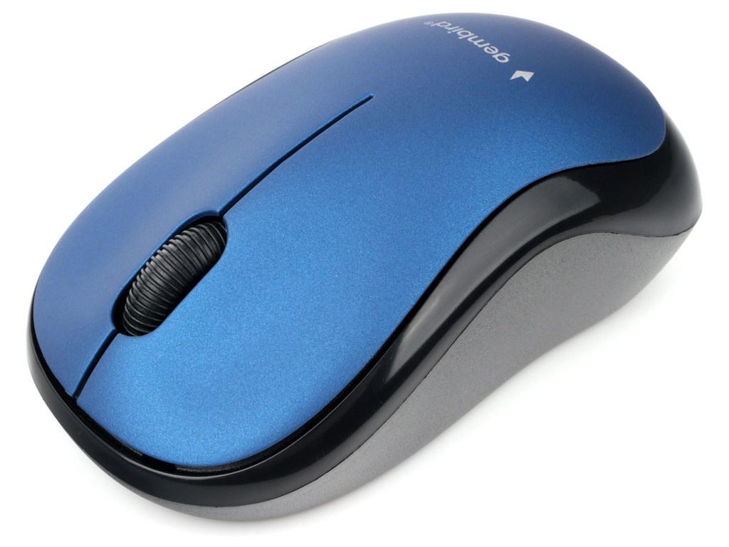 Мышь Gembird MUSW-265