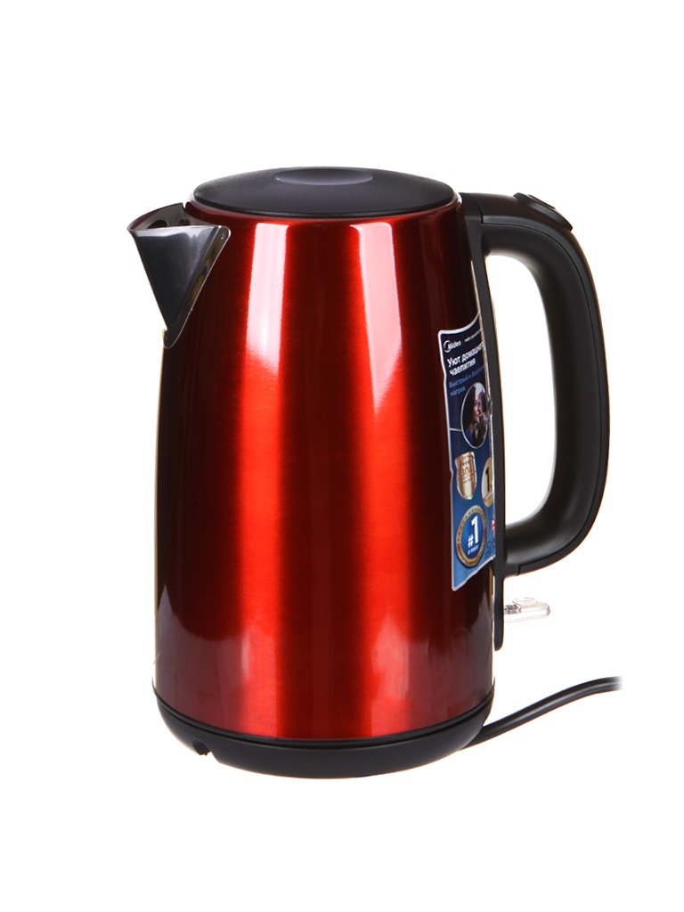 Чайник Midea MK-8022 1.7L