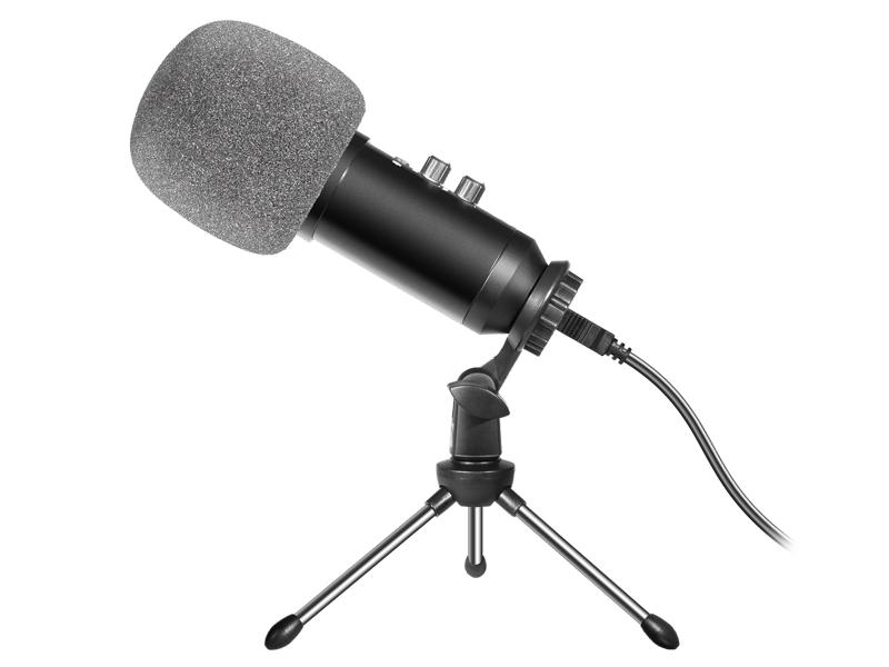 Микрофон Defender Sonorus GMC 500 64650