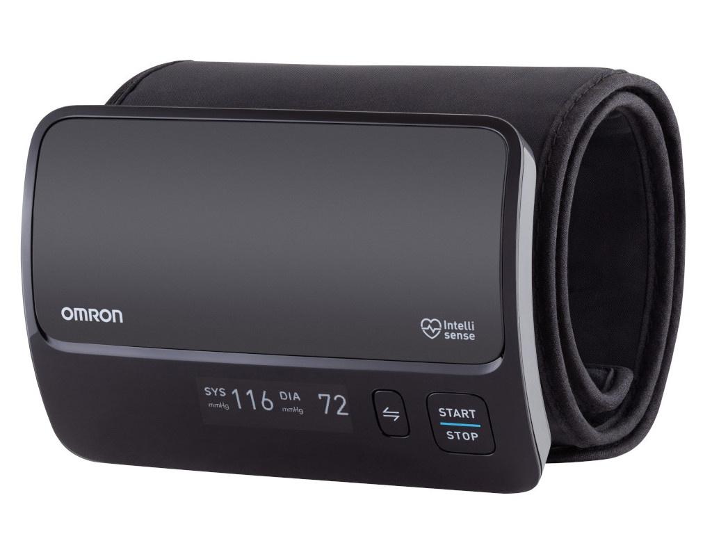 Тонометр Omron Evolv HEM-7600T-E
