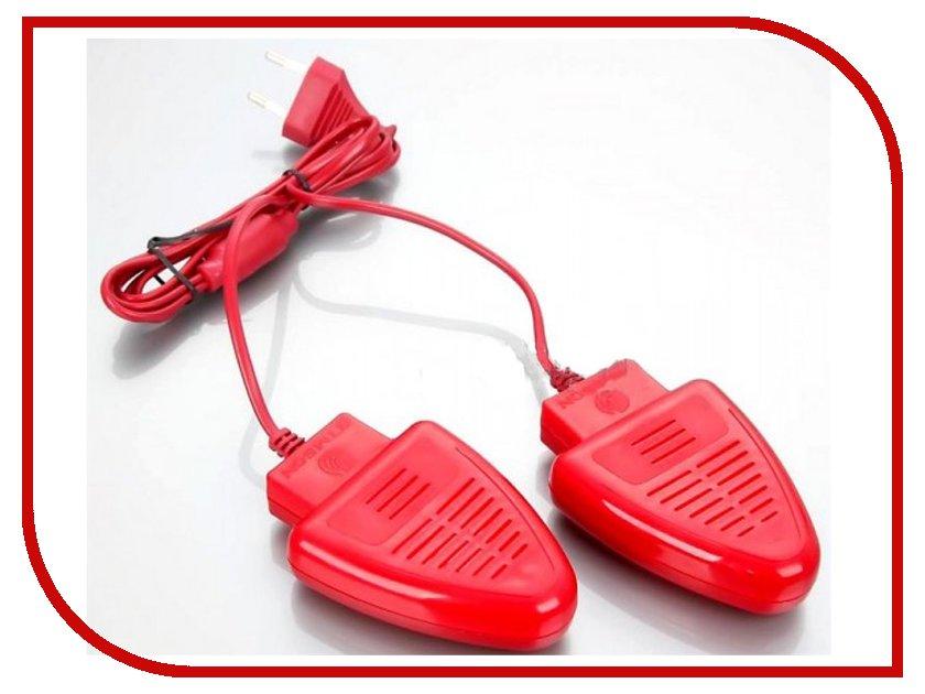 Продажа Сушек для обуви