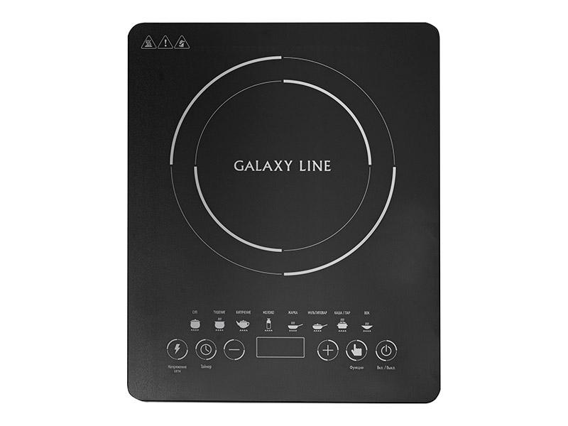 Плита Galaxy Line GL 3064