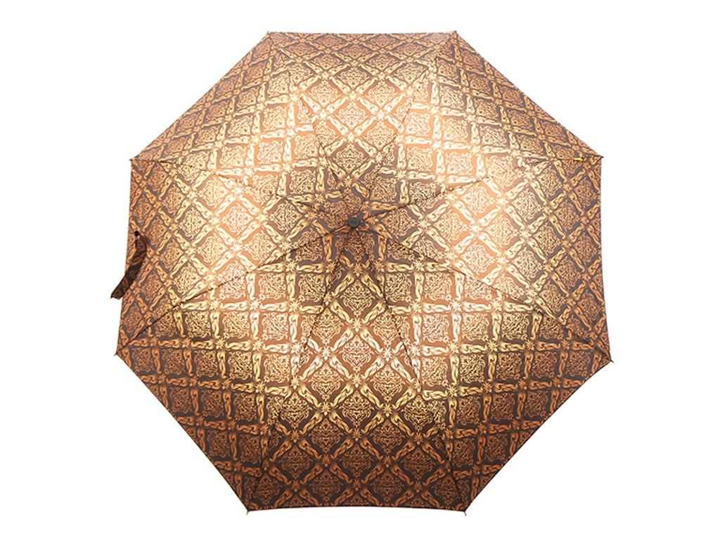 Зонт Zest 23928-L273B