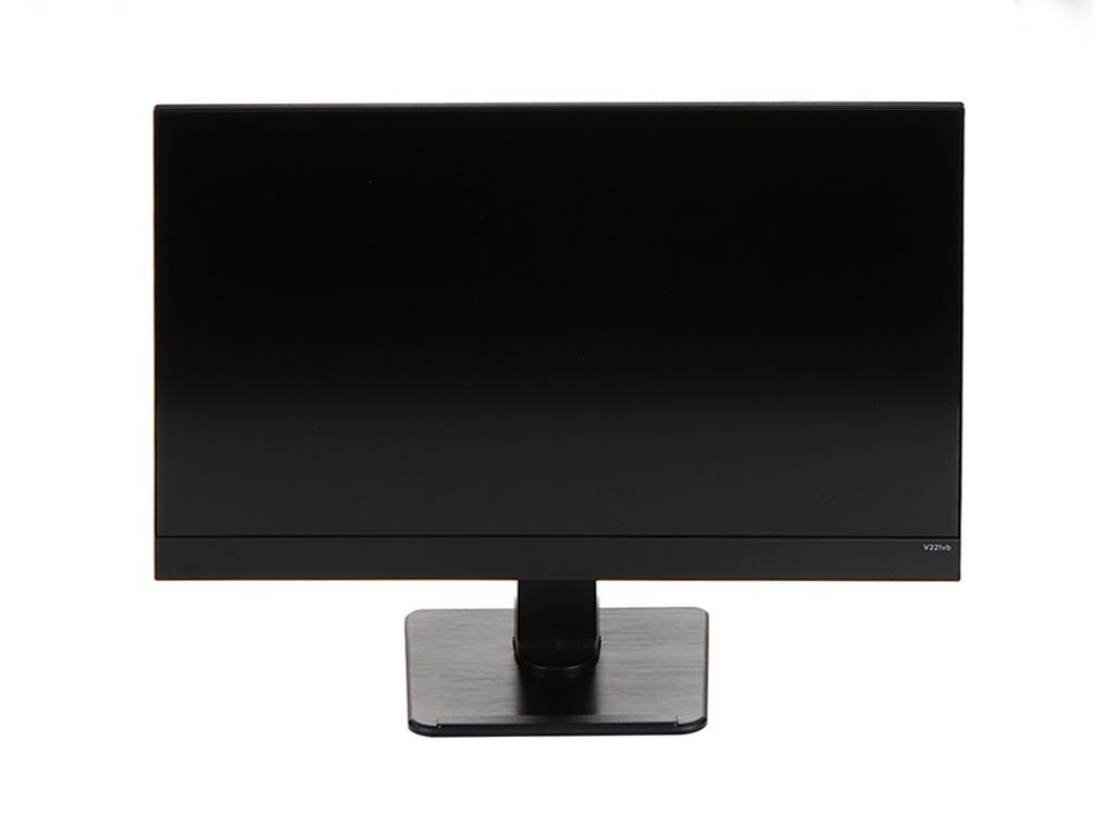 Монитор HP V221vb 453F2AA