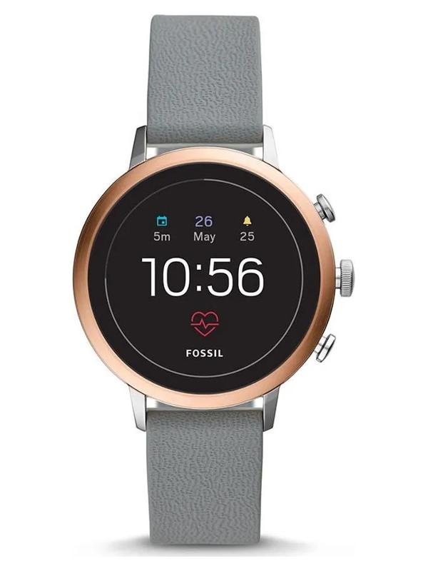 Умные часы Fossil Other-Ladies Watch FTW6016