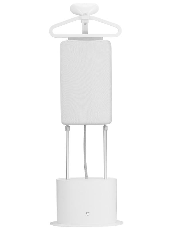 Отпариватель Xiaomi Mijia Supercharged Garment Steamer ZYGTJ01KL