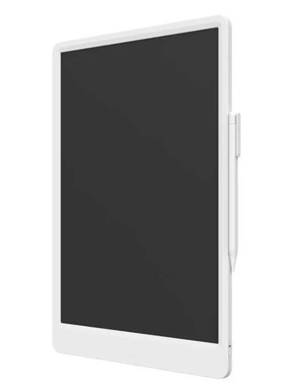 Графический планшет Xiaomi Mijia LCD Blackboard 20 inch XMXHB04JQD