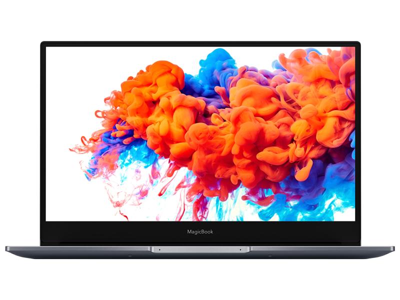 Ноутбук Honor MagicBook 14 NMH-WDQ9HN 53011WGG Выгодный набор + серт. 200Р!!!