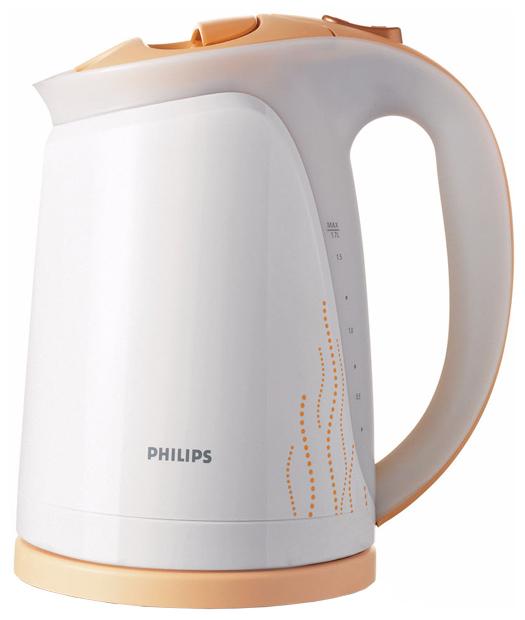 купить телефон philips xenium 5500 Чайник Philips HD4681/55
