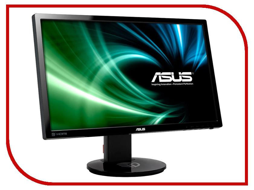 Купить Монитор ASUS VG248QE