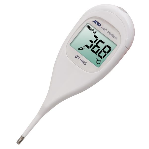 Термометр AND DT-625