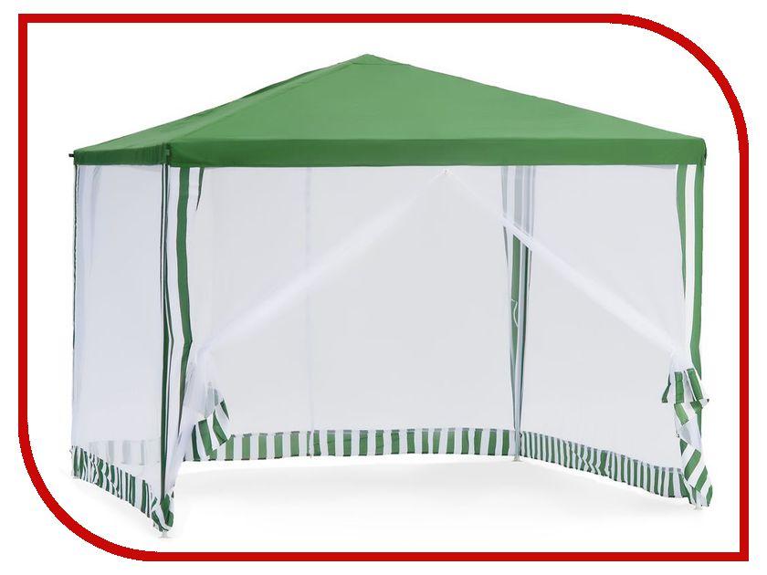 Купить Тент Green Glade 1028