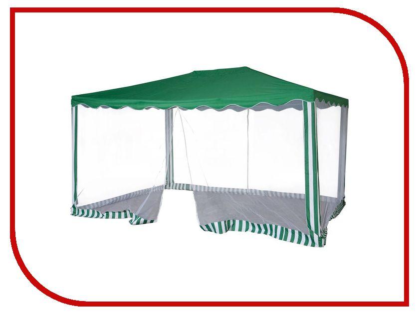 Купить Тент Green Glade 1088