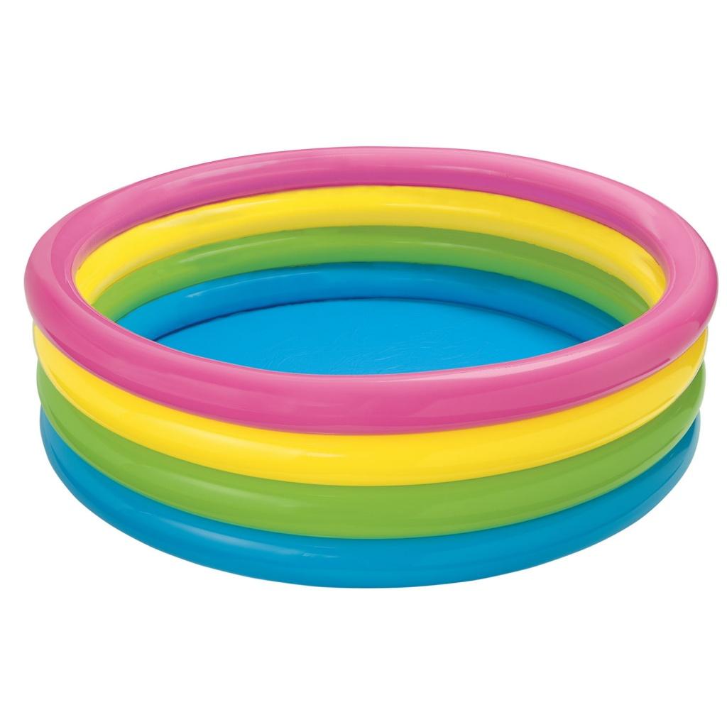 Купить Детский бассейн Intex 56441