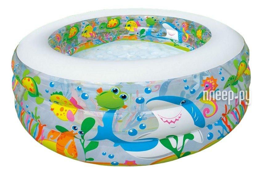 Скрытая камера зеленый душ в бассейне