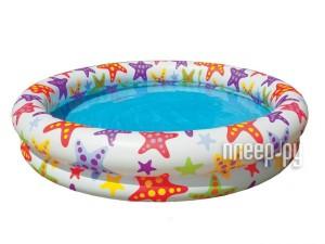 Детский бассейн Intex 59421 / 59421NP