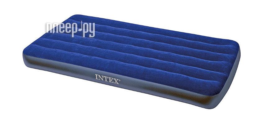 Купить 2 спальный надувной матрас в интернет магазине вредный ли надувной матрац