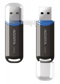 USB Flash Drive 32Gb - A-Data C906 Classic