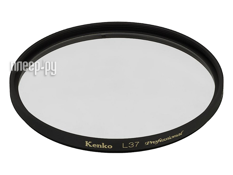 Светофильтр Raylab MC-UV 72mm