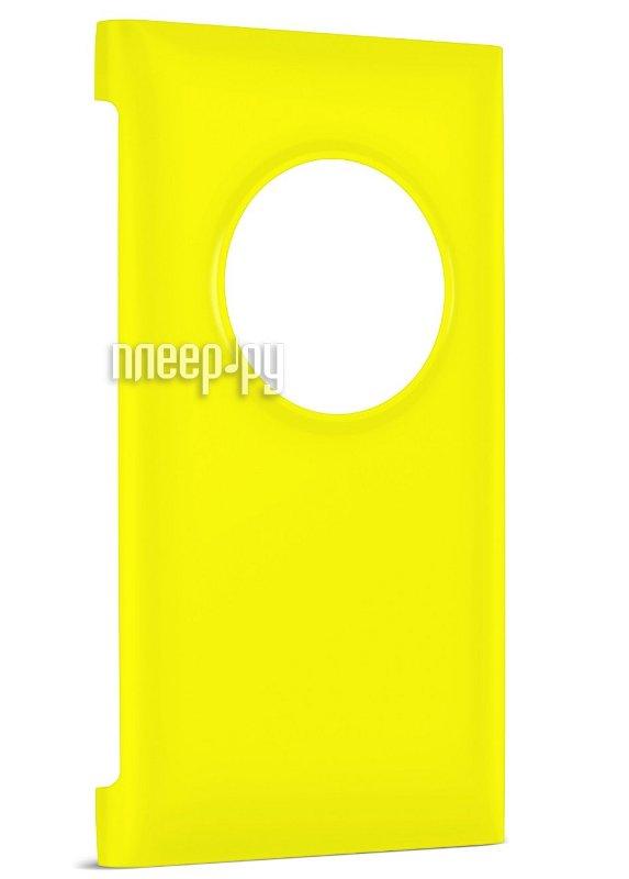 купить чехол Nokia Lumia 1020 Cc 3066 с функцией беспроводной