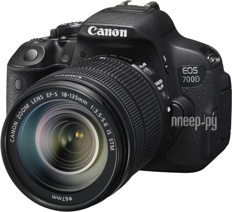Canon eos 7d инструкция по эксплуатации