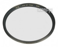 Светофильтр B+W 010M UV-HAZE MRC 46mm (30559)