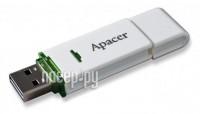 USB Flash Drive 32Gb - Apacer Handy Steno