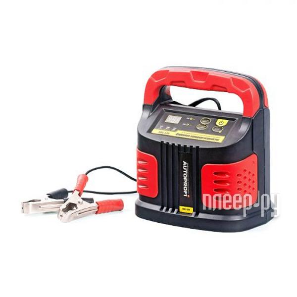 Зарядное устройство для автомобильных аккумуляторов sbc 120 инструкция